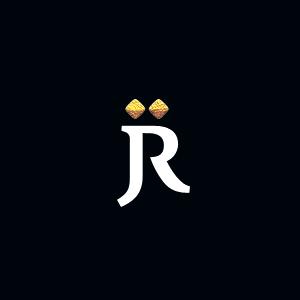 Typografie – Od olova k počítačůmJ. Dusong a F. Siegwartová