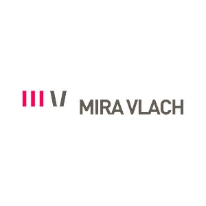 Mira Vlach