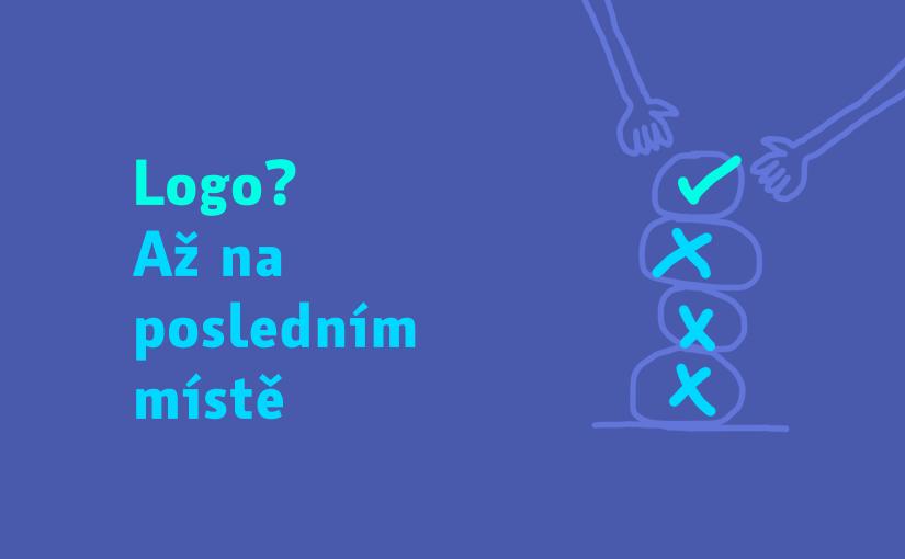 logo-na-poslednim-miste-HQ