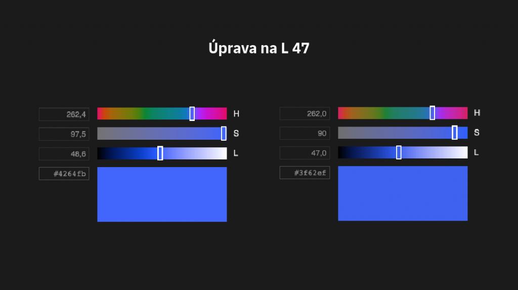 Bitperia logo uprava 47 2 1024x573 - Jak tvořit systematické barvy pro digitální produkty