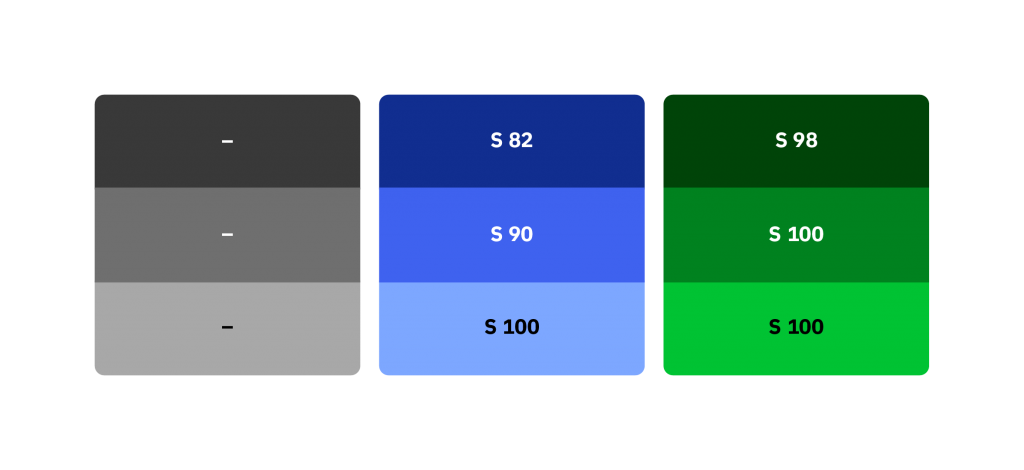 SAT 1 1024x470 - Jak tvořit systematické barvy pro digitální produkty